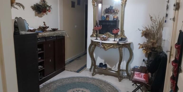 Prime location apartment For Sale In Tripoli.