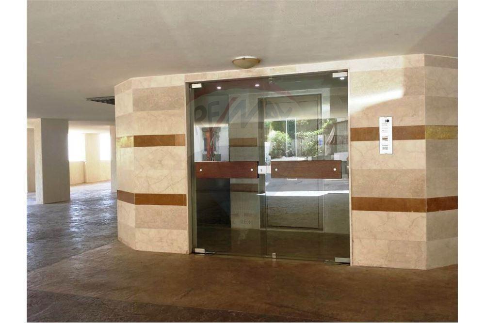 107 sqm Apartment for sale_Zouk Mikael