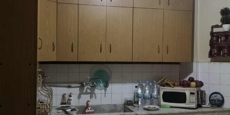 Prime location apartment for sale in Abou Samra