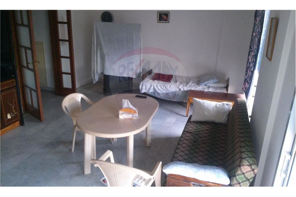 apartment  160m2  for sale in adonis