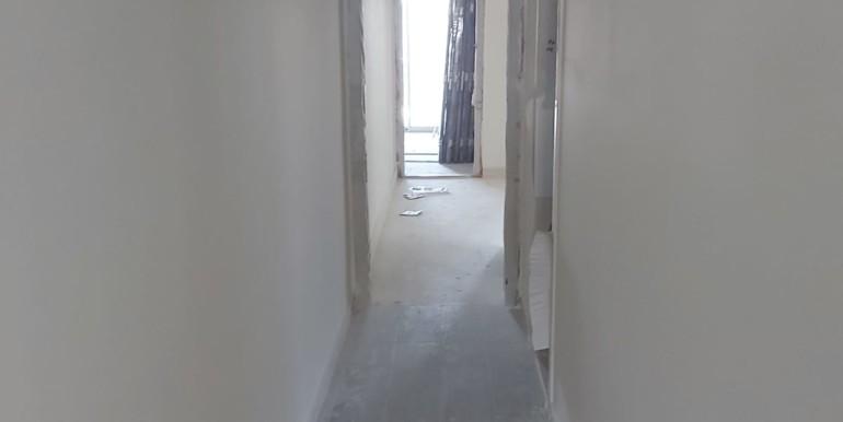 New apartment for sale at Dam w Farez.