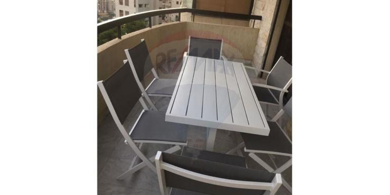 apartment 145m2 for sale in antielias
