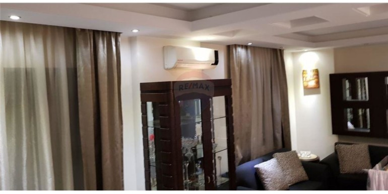 A New attractive apartment for sale in Tripoli