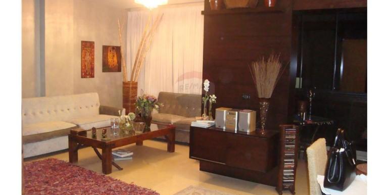 Apartment for Rent in Cityrama, Sin el Fil