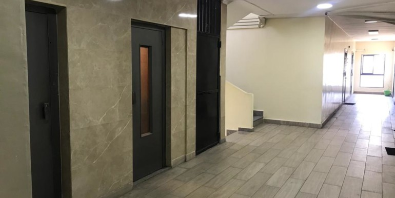 Rare Offering ! Office for rent in Tripoli