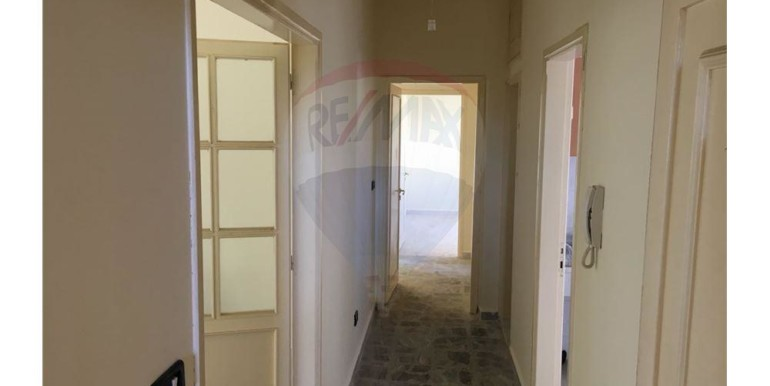 Catchy apartment for sale in Deddeh, Koura