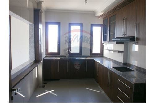 Apartment  with Terrace for sale in Zeghrine
