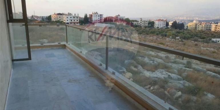 Apartment for Sale in Nakhle – Koura
