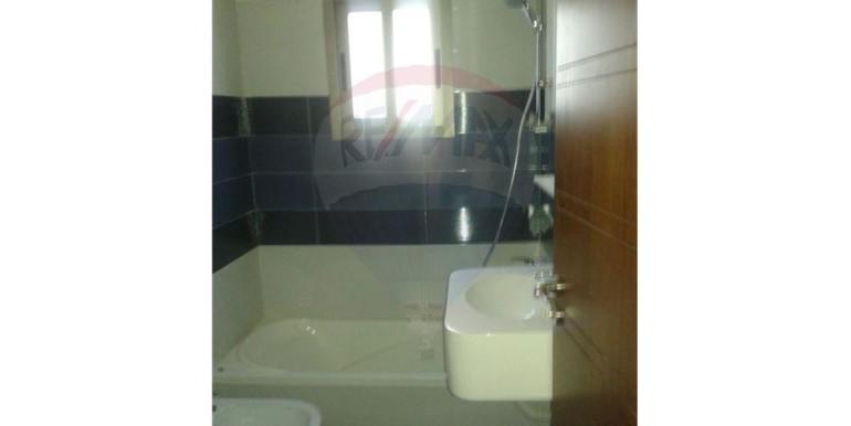Apartment for sale In Tripoli Dam W Farez