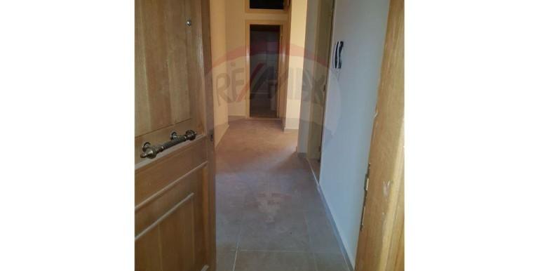 Apartment for sale in Ayrouniye, Tripoli