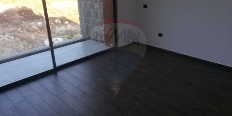 apt 350m2 for sale in achkout