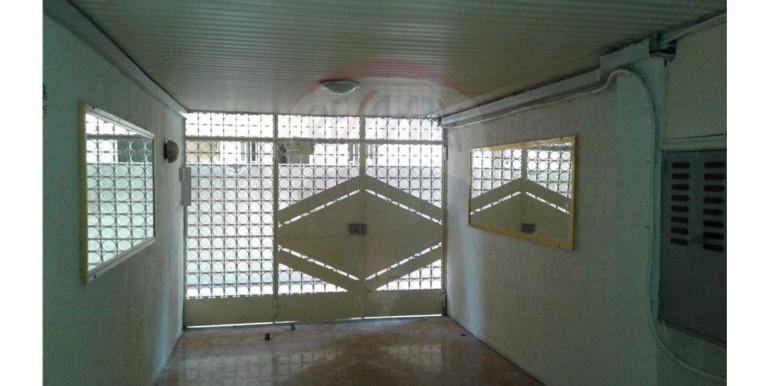 شقة للبيع في منطقة ابي سمراء, طرابلس