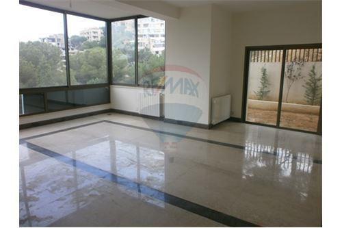 Apartment + Terrace for sale in Qannabet Broumana