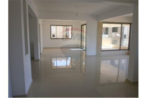 Apartment for sale in Jouret El Ballout/Metn
